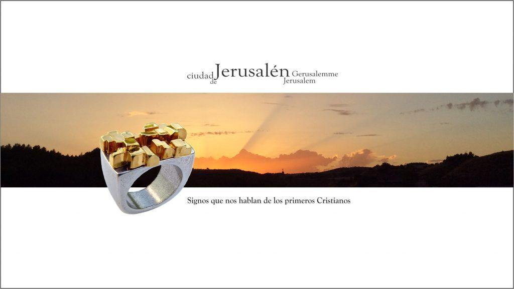 Portada Enyel, joyería religiosa. Joyería Cristiana en Chile